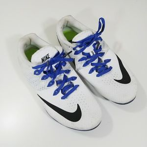 Nike Racing Rival S shoes size 7.5
